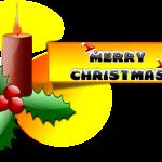 Christmas-L3