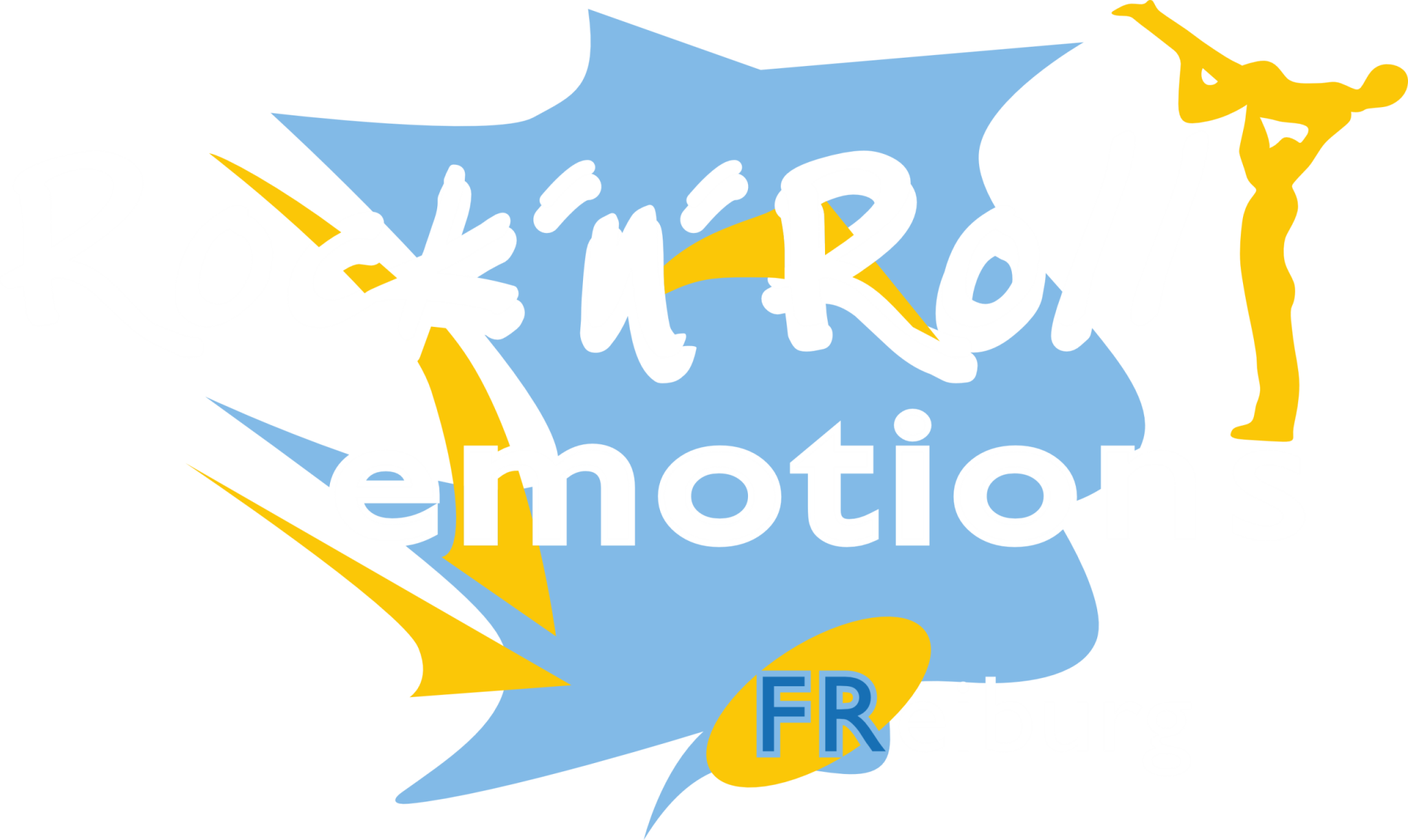 Rock'n'Roll emotions Freiburg e.V.