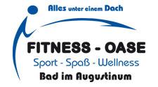 Logo Finess-Oase